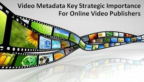 Metadata1