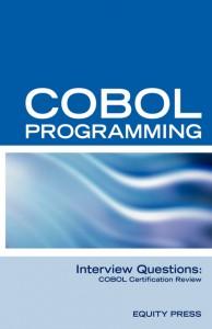 cobol_front1