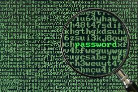 encryptie